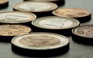 Is het financiële leven even lastig?