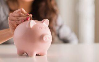 Cursus Omgaan met Geld gaat weer beginnen!
